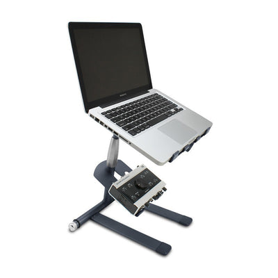 UDG Creator Laptop/Controller Stand