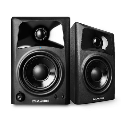 M-Audio AV42 Compact Studio Monitors (Pair)
