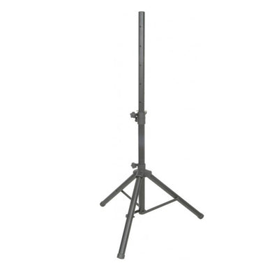 Citronic Budget Speaker Stand (each)