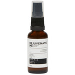 Rejuvenate Me Vitamin C Serum 30mL by Summer Salt Body