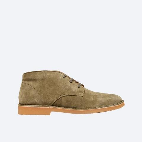 Royce Warm Olive