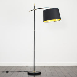 Beetham Floor Lamp Large