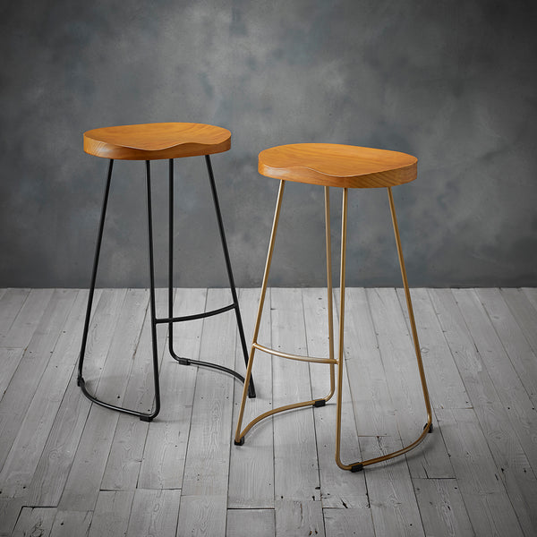 Tia Bar Stool