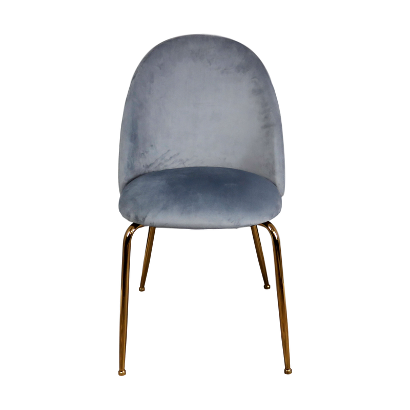Set of 2 Gatsby Chair