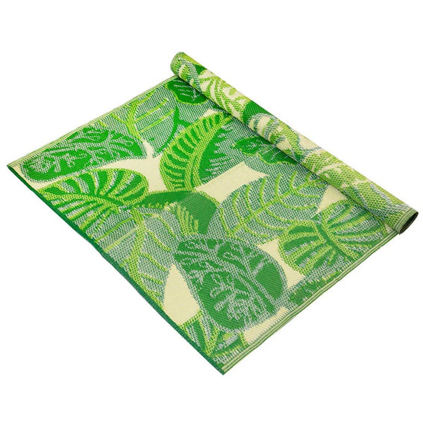 Jungle Outdoor Rug 180cm