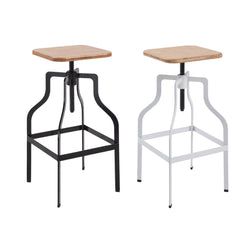 Brooklyn Stool
