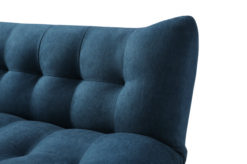 Malus Sofa Bed Navy