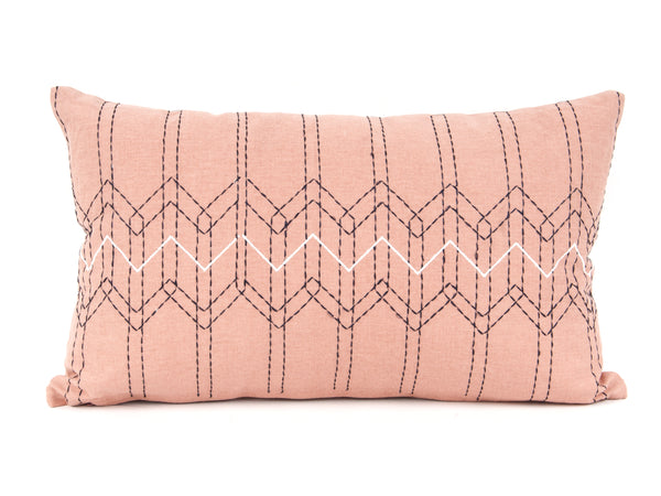 Dusk Hygge Cushion
