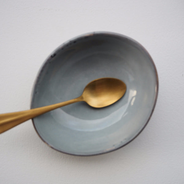 SANDS DIPPING BOWL