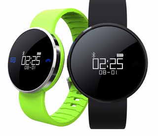 Sedentary Reminder Smart Watch - Deals Blast
