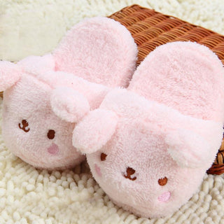 Kids' Indoor warm slippers: Deals Blast
