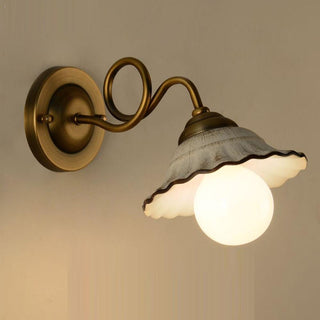 Modern Ceramic Wall Lights For  Dining Room,Bar Counter - Deals Blast
