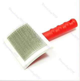 Grooming Hair Brush Comb For Dog  & Cat: Deals Blast