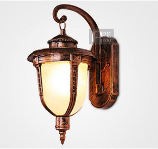 Vintage Best Hallway gallery Bathroom Wall lamp - Deals Blast