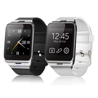 GV18 Smart Watch - Deals Blast