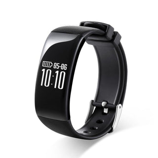 Fitness Smart Watch - Deals Blast