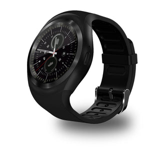Smart Watch - Deals Blast