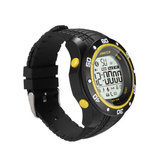 WaterProof Sport Smart Watch - Deals Blast