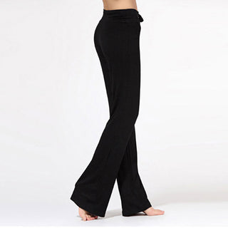 Deals Blast: Women Pant Trousers Cotton Practise Pants Exercise Lounge Long Pant: Deals Blast