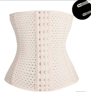 Hot Shapers Waist Trainer plus size shapewear Weight Loss belt Slimming Underwear waist trainer corset Minceur Body Shaper Faja Deals Blast