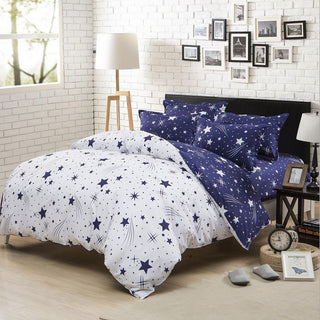 Deals Blast: Elegant Floral Bedding Set Polyester Cotton Bed Duvet Cover Comforter Princess Bedding Set Queen King Size Cheap Home Textile Deals Blast