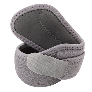 1Pc Sport Outdoor Padded Knee Patella Support Brace Strap Tendon Band Protector Deals Blast