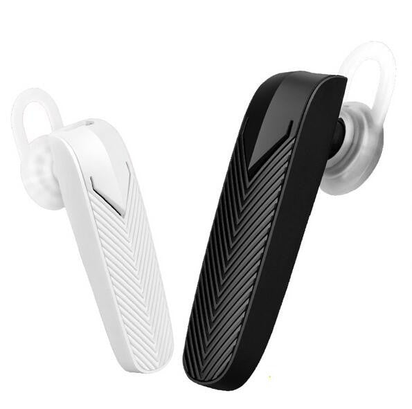 2016 Auriculares Bluetooth Headphone Stereo Headset Earphone Mini V4.0 Wireless Handfree Universal For All Phone For Iphone Deals Blast