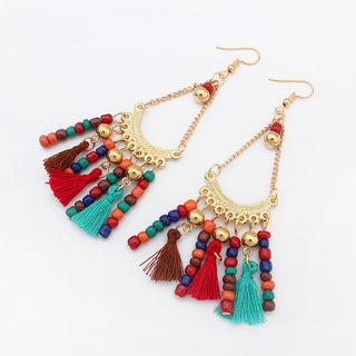 8bb894f135155 Traditional Jewelry with an Attractive Discount on Deals Blast