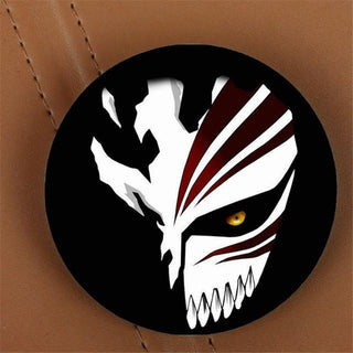 Youpop BLEACH Kurosaki Ichigo Anime Brooch Pin Badge Accessories For Clothes Hat Backpack Decoration
