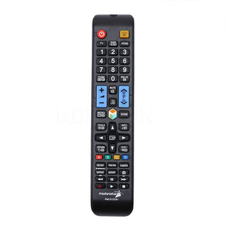 Hot Sale Universal Remote Control For Samsung AA59-00638A 3D Smart TV: Deals Blast