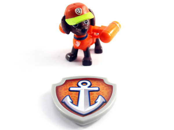 1pc Pop Toy Patrulla Canina Puppy Patrol Chase,Marshall Pat Patrouille Russian Kids pawed Toys For Girls Boy Anime Action Figure - Deals Blast