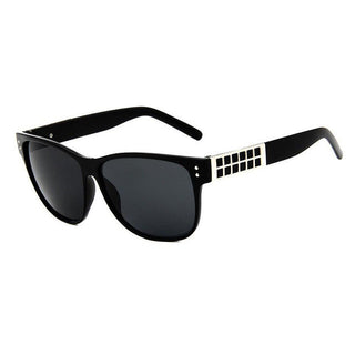 Fashion Sunglasses for Women Men Brand Designer Sun Glasses Square Frame Eyewear - Deals Blast