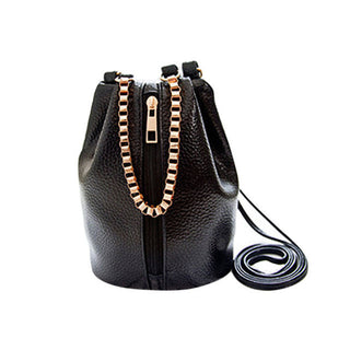New Fashion Lady Women Bag PU Leather Handbag Shoulder Bags Tote Purse Satchel Women Messenger Hobo Bag Casual Crossbody Bags: Deals Blast