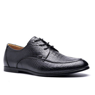 40-45 men dress shoes Top quality handsome comfortable Z6 brand men wedding shoes #W6685-1: Deals Blast