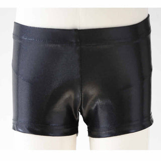 Many Colors Shorts use for Gymnastic. Ballet Exercise Dance Shorts for Girl.: Deals Blast