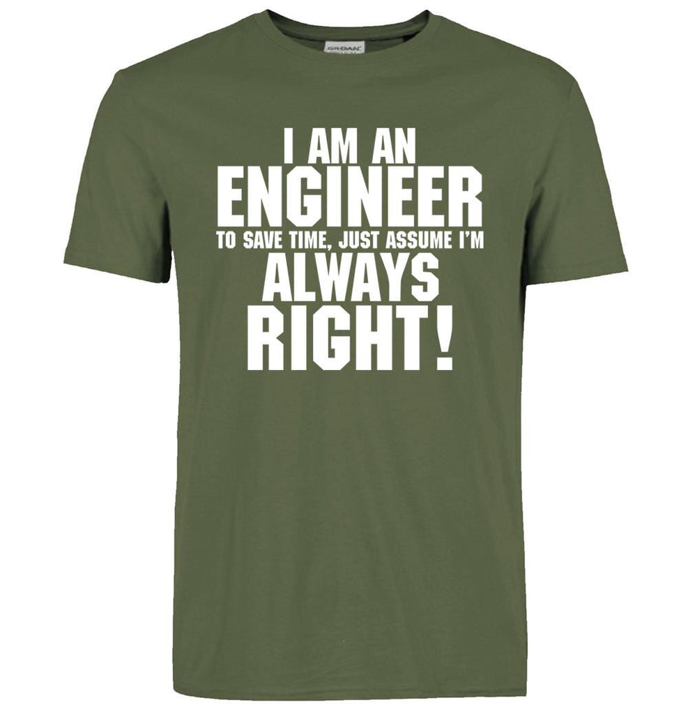 Deals Blast: Best Seller 2016 TRUST ME I AM AN ENGINEER Fashion wear T-Shirt Mens t shirts tops tees gym brand sport clothing Deals Blast