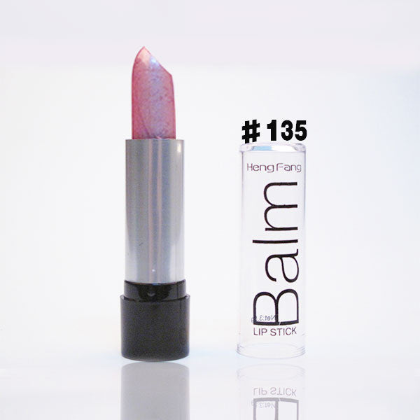 Deals Blast: Top Sale lipstick Waterproof 12 Colors Beauty Makeup Lips Long Lasting Moisturizer Lip Stick Red Nude Matte Batom New Deals Blast