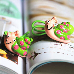 New Arrival styling tools Multi-style animal fruit elastic hair bands hair accessories for women girl children make you fashion Deals Blast