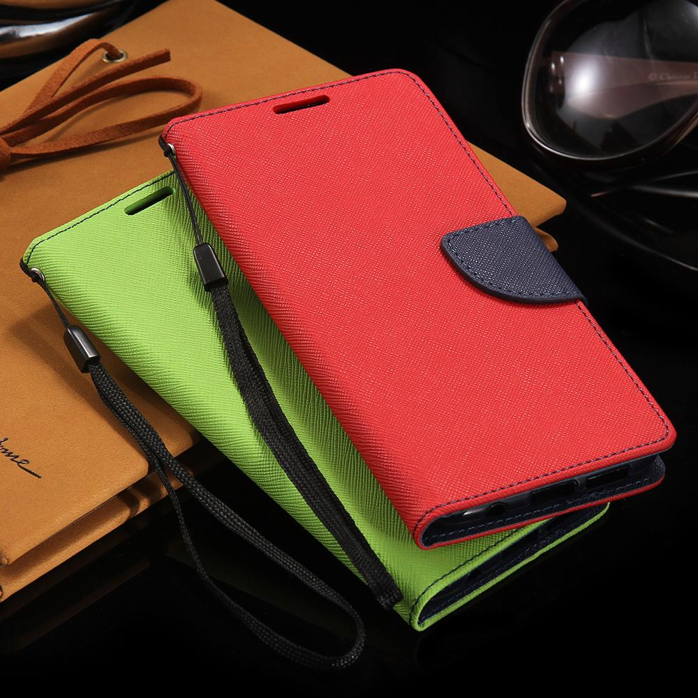 Deals Blast: Best Seller 2016 Fashion PU Leather Case For iphone 7 6 6S 4.7 / For Iphone 6S Plus 5.5 Wallet Stand Flip Brand Cover Card Slot Phone Cases Deals Blast
