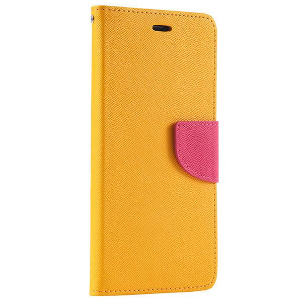 Best Seller Fashion PU Leather Case For iphone 7 6 6S 4.7 / For Iphone 6S Plus 5.5 Wallet Stand Flip Brand Cover Card Slot Phone Cases - Deals Blast