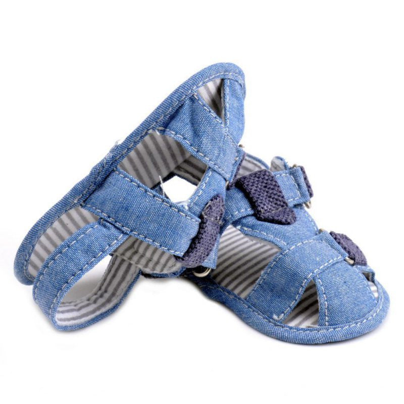 Deals Blast: Fashion Summer Cool Baby Girls Sandals Shoes Skidproof Toddlers Infant Children Kids Girls Soft Soled Walking Shoes Hot 0-18M Deals Blast