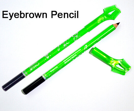 Deals Blast: Eyebrown Pencil Brand Makeup M.n Eye Brown Styling Tools for Eyebrows Make up New Cosmetics Deals Blast