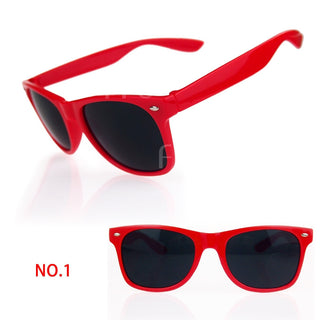 Deals Blast: New arrival Women/man Fashion Retro Vintage Unisex Trendy Cool travel Sunglasses UV400 glasses hot sale Deals Blast