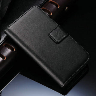 4/4S Flip Wallet Leather Case for iPhone 4 4S 4G Luxury Vintage Stand Mobile Phone Cover for iphone4 Coque Deals Blast