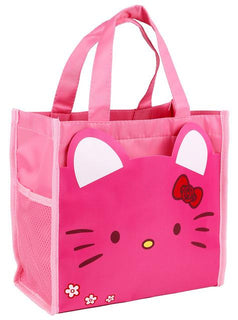 Kids' Lunch Tote Bags: Deals Blast