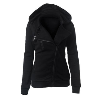 Autumn Winter Women Coat Outerwear Cardigan  Jackets: Deals Blast