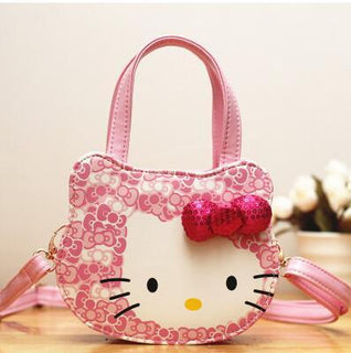 Mini Hello Kitty  Handbag - Deals Blast