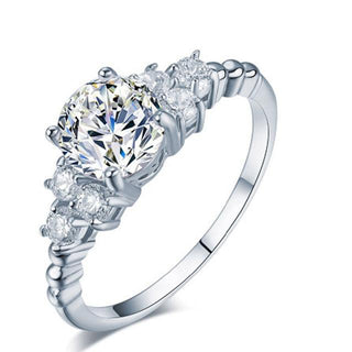 Wedding Ring Sets For Women Jewelry