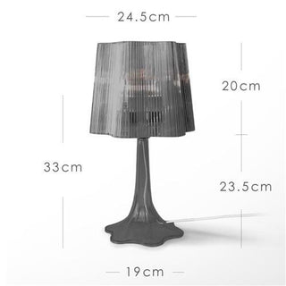 Modern Table Lamps Light designs For Study,Bedroom - Deals Blast