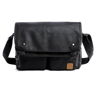 Crossbody Bags High-Quality Leather Shoulder Bag